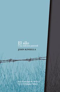 El Silo. Una sinfonía pastoral | La Garúa Poesía