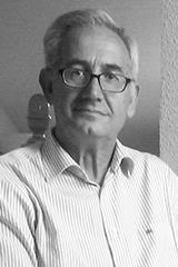 José Luis Morante | La Garúa Poesía