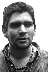 Rolando Kattan | La Garúa Poesía