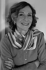 Laura Garavaglia | La Garúa Poesía