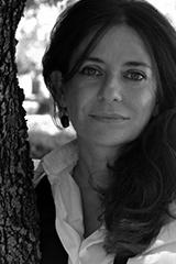 Laura Giordani | La Garúa Poesía