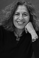 Teresa Pascual | La Garúa Poesía
