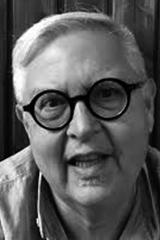 Víctor Rodríguez Núñez | La Garúa Poesía