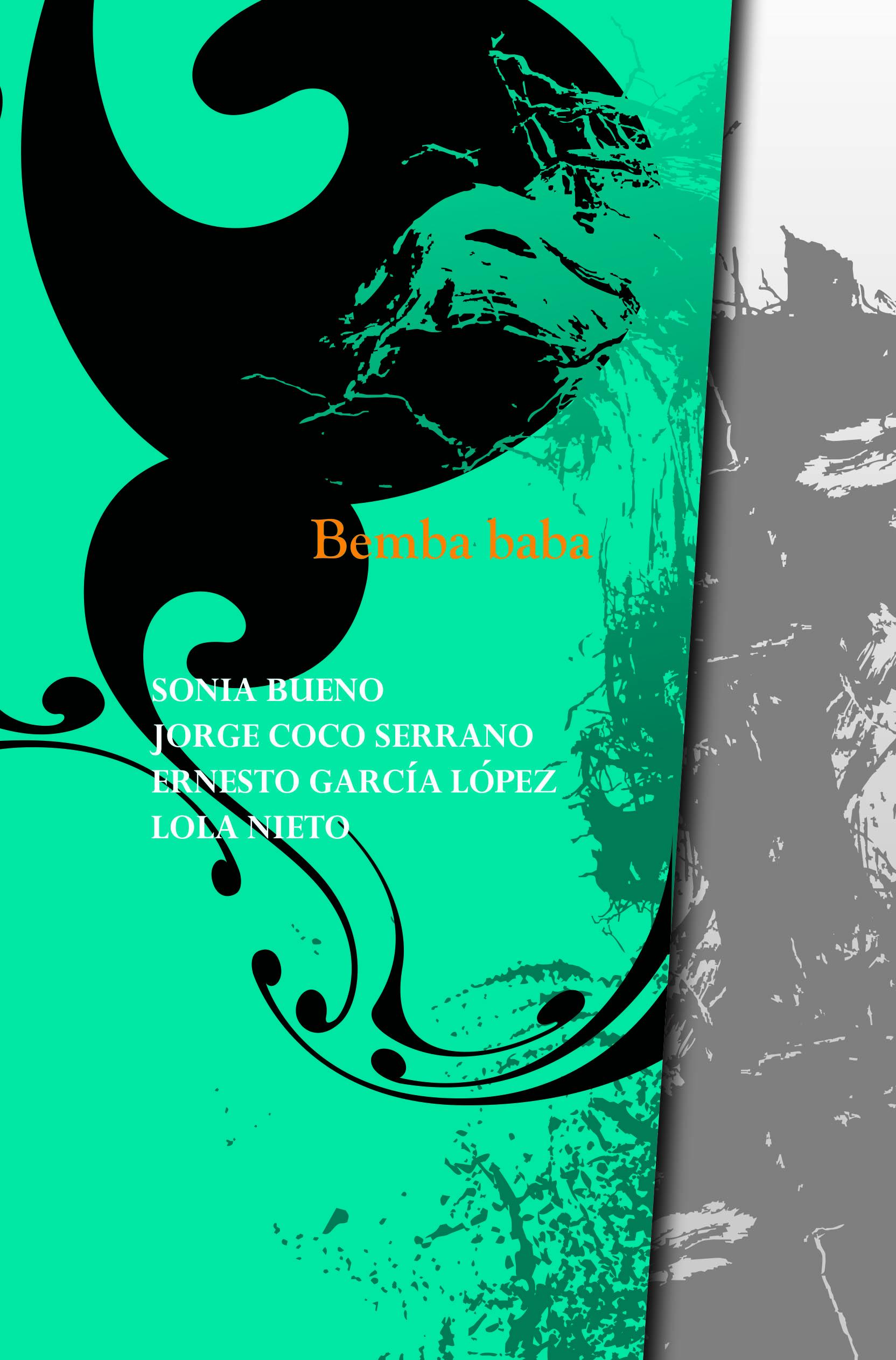 Bemba baba    La Garúa Poesía